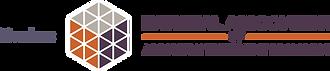 NAATP Member Logo_Horizontal_RGB.png