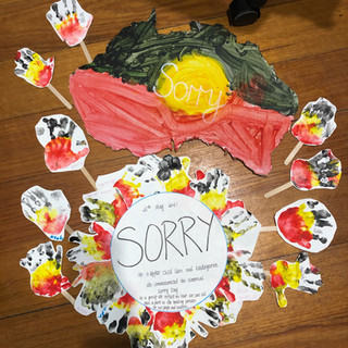 National Sorry Day 2021.JPG