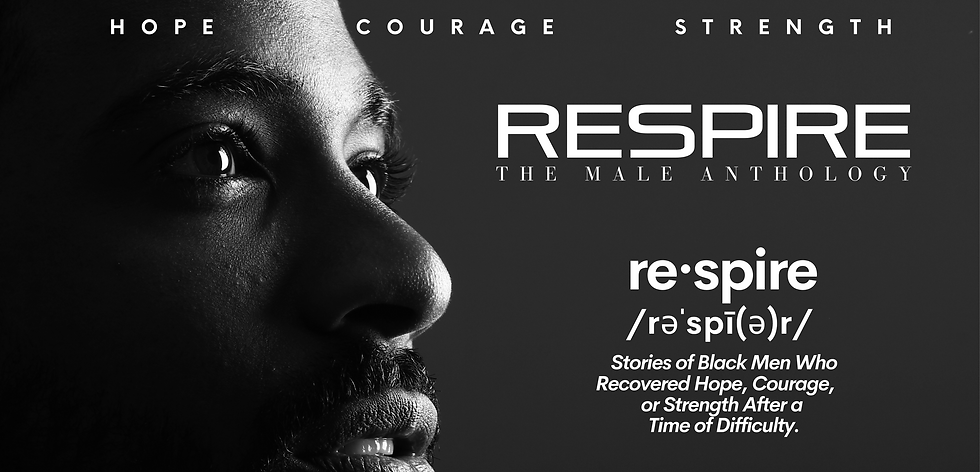 Copy of Respire Coming Soon.png
