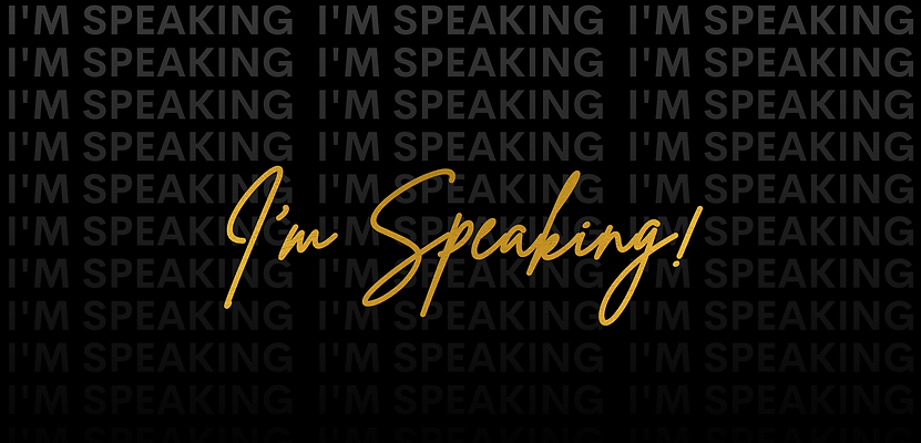 Copy of I'm Speaking Flyer.png