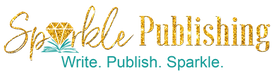 Sparkle%20Logo_edited.png