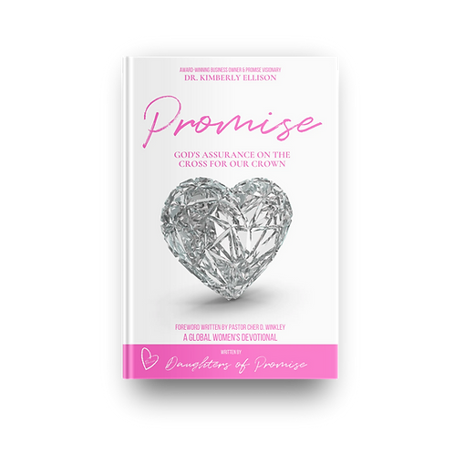 Promise Devotional