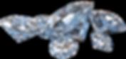 diamond-png--1430.png