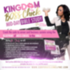 KBC midweek_BibleStudy.jpg
