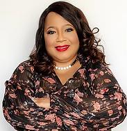 Angela Johnson.png