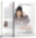 Angela Johnson Book.png