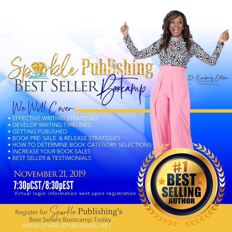 Bestsellersbootcamp2.jpg