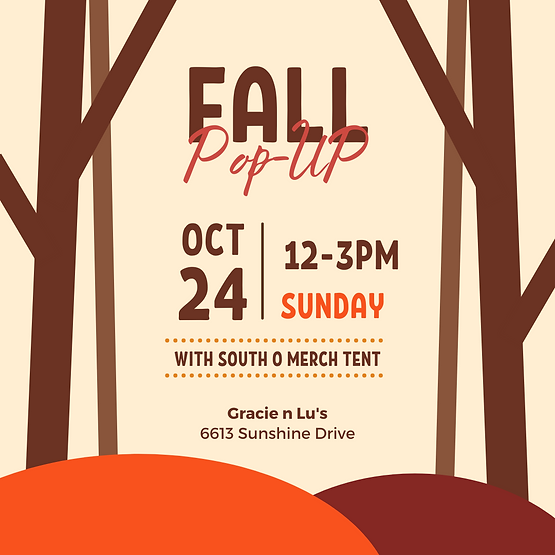 Red Brown Fall Festival Instagram Post (1).png