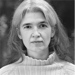 Belén Copegui