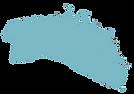 1280px-Mapa_municipal_de_Menorca.svg cop