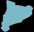 Mapa_comarcal_de_Catalunya.svg copia.png