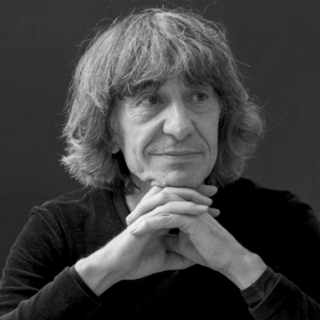 José Mª Álvarez