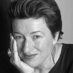 Laura Freixas