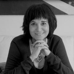 Rosa Montero