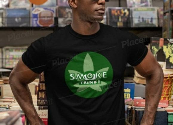 SmokeTrends