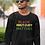 Thumbnail: Black History Matters
