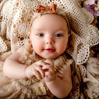 BABY ELEANORE 3 MONTHS OLD-21.jpg