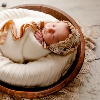 BABY ESTELLE-32.jpg