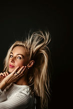 OLYA HAIR DRIER STYDIO-7softer.jpg