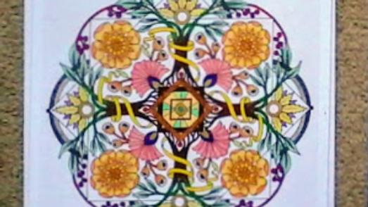 Design -07