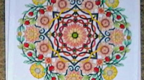 Design -06