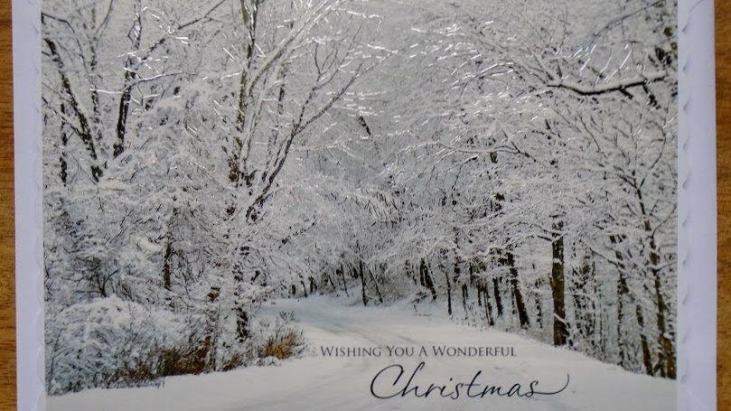 Large Christmas Card 02