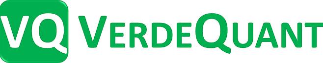 VQ_Logo.png