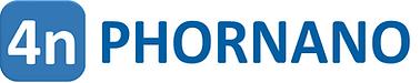 4n Logo