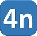 4n.png