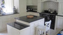 Kitchen Painting Service