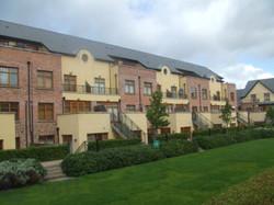 Residential Painters in Dublin