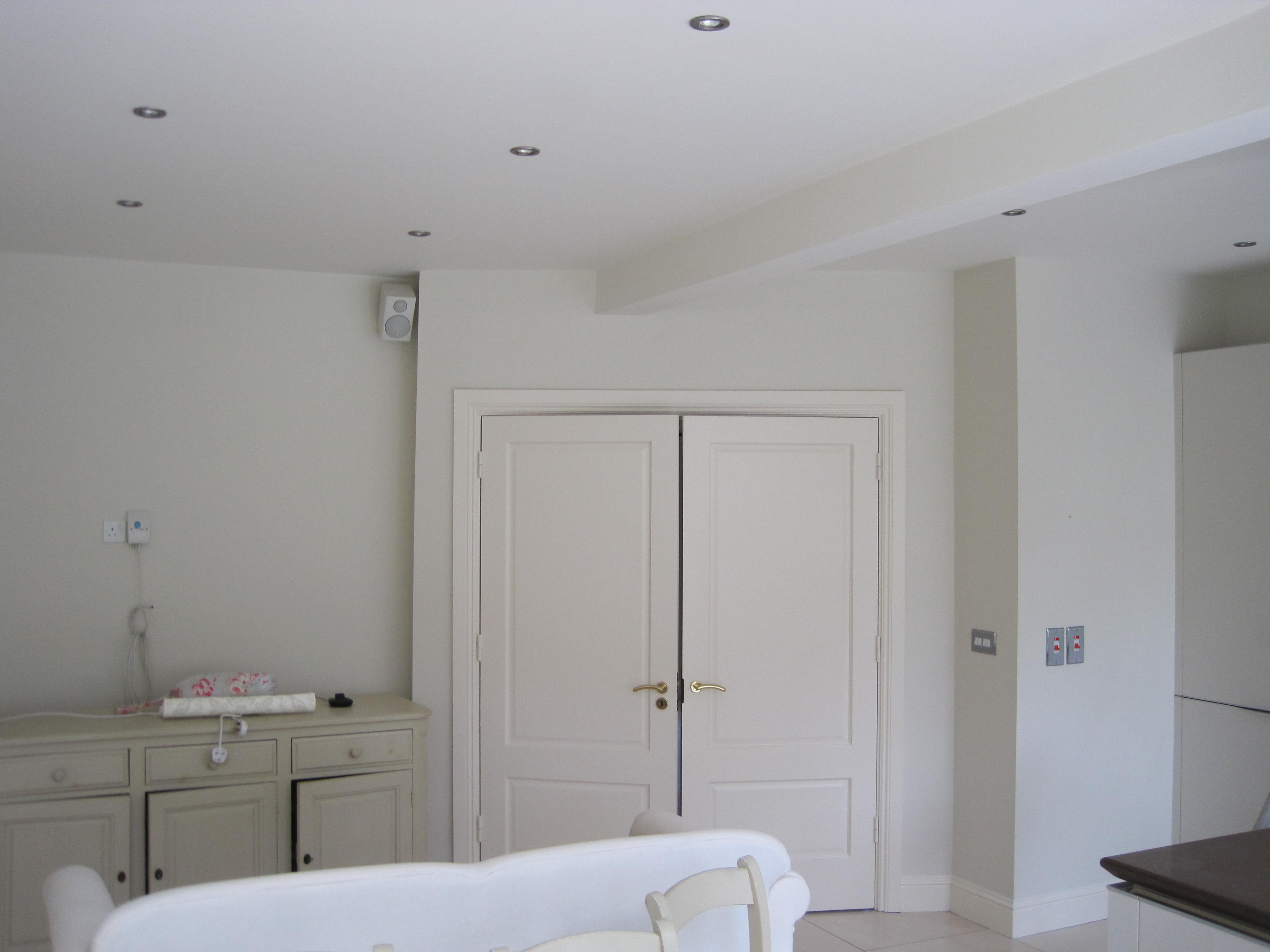 Best Painting Services Dunlaoghaire