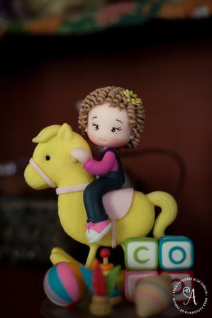 Cora 2 anos - anga fotografia - fotografo porto alegre - fotografa porto alegre-0001.jpg