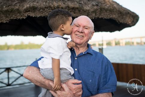 Odone 82 anos - anga fotografia - fotogr