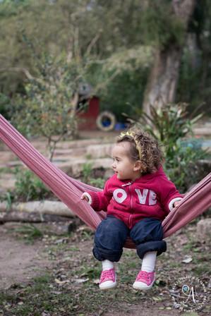 Cora 2 anos - anga fotografia - fotografo porto alegre - fotografa porto alegre-0073.jpg