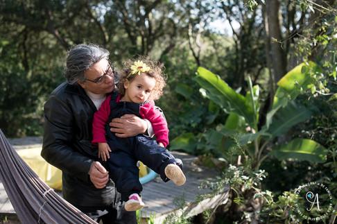 Cora 2 anos - anga fotografia - fotografo porto alegre - fotografa porto alegre-0051.jpg