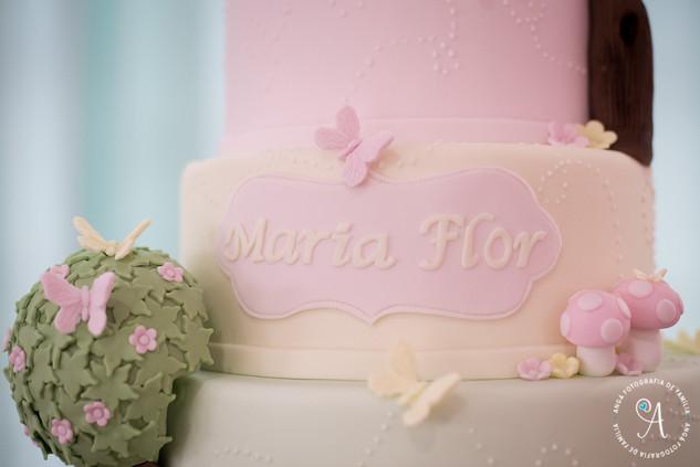 Maria Flor 1 ano-0051.jpg