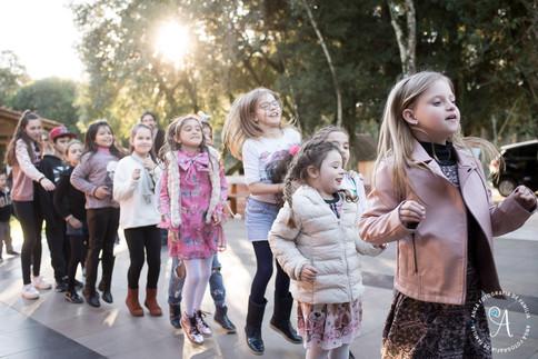 angá_fotografia_festa_infantil_fotografo