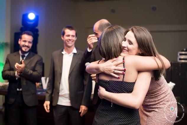 Winners 10 anos - festa-0172.jpg