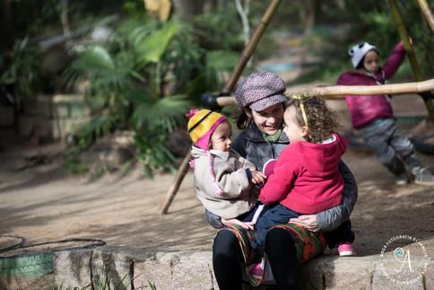 Cora 2 anos - anga fotografia - fotografo porto alegre - fotografa porto alegre-0062.jpg