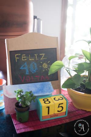 Camila 40 anos - anga fotografia - fotog