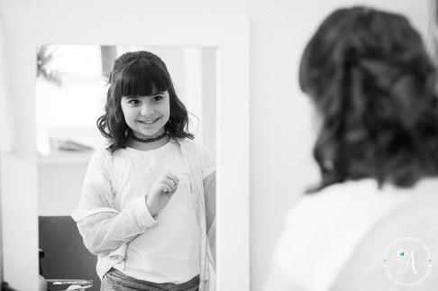 Antônia_8_anos_-_anga_fotografia_-_foto