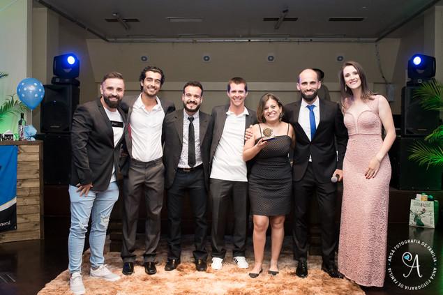 Winners 10 anos - festa-0176.jpg