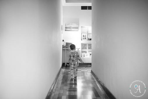 Ben_2_anos_-_Retratos_do_cotidiano_angá_