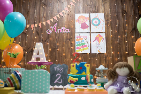 Anita 2 anos - anga fotografia - fotogra