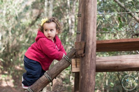 Cora 2 anos - anga fotografia - fotografo porto alegre - fotografa porto alegre-0069.jpg