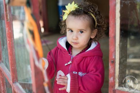 Cora 2 anos - anga fotografia - fotografo porto alegre - fotografa porto alegre-0055.jpg