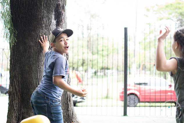 Miguel 1 ano - anga fotografia - fotogra