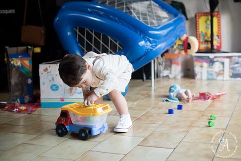 Francisco 2 anos - anga fotografia - fes