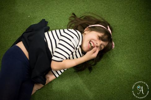 antonia 7 anos fotografo porto alegre fe